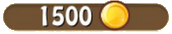 File:1500 Coins.png