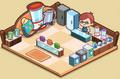 Appliances Shop