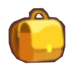 School Bag2