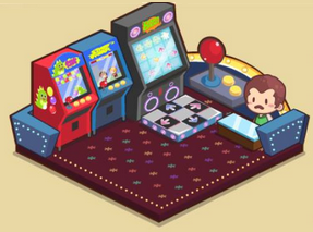 File:Video Arcade.png