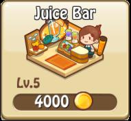 File:Juice Bar Avatar.png