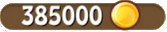 File:385000 Coins.png