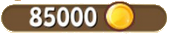 File:85000 Coins.png