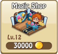 File:Magic Shop Avatar.png