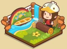 File:Adventure Shop.png