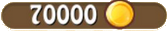 File:70000 Coins.png