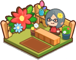 File:Florist.png