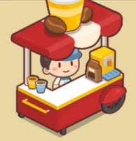 File:Drink Stand.png