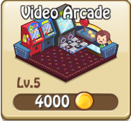 File:Video Arcade Avatar.png