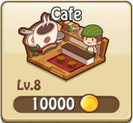 File:Cafe Avatar.png