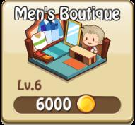 File:Men's Boutique Avatar.png