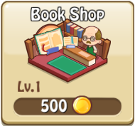 File:Book Shop Avatar.png