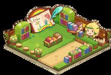 Fairytale Bookshop-0