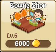 File:Bowtie Shop Avatar.png