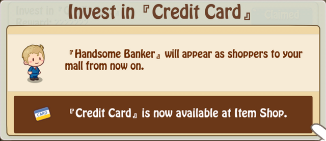 File:Credit Card Investment.png