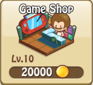 File:Game Shop Avatar.png