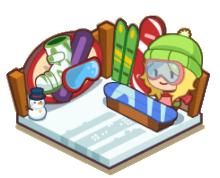 Ski Shop-0
