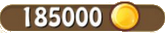 File:185000 Coins.png