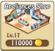Appliances Shop Avatar