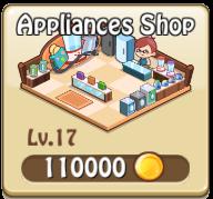 File:Appliances Shop Avatar.png