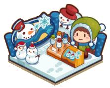 File:Xmas Snowman-0.png