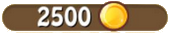 File:2500 Coins.png