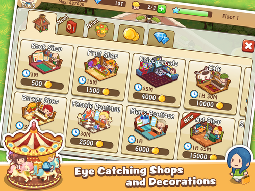 Eyecatchingshops