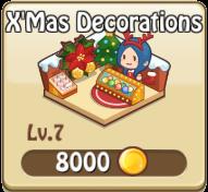 File:X'Mas Decorations Avatar.png