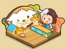 File:Puppy Shop.png