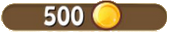 File:500 Coins.png