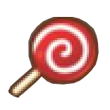 Lollipop-0