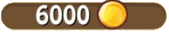 File:6000 Coins.png