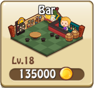 File:Bar Avatar.png