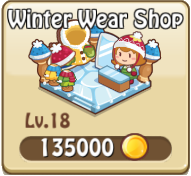 File:Winter Wear Shop Avatar.png