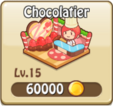 Chocolatier Avatar