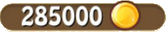 File:285000 Coins.png