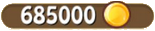 File:685000 Coins.png