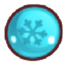 File:Xmas Bauble.png