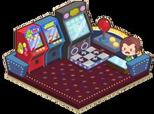 Video Arcade-0