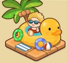 File:Swimming.png