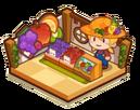 Fruit Shop-0