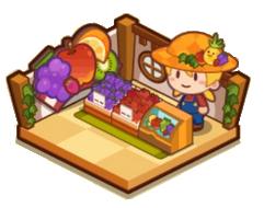 File:Fruit Shop-0.png