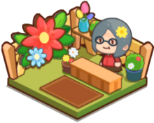 Florist-0