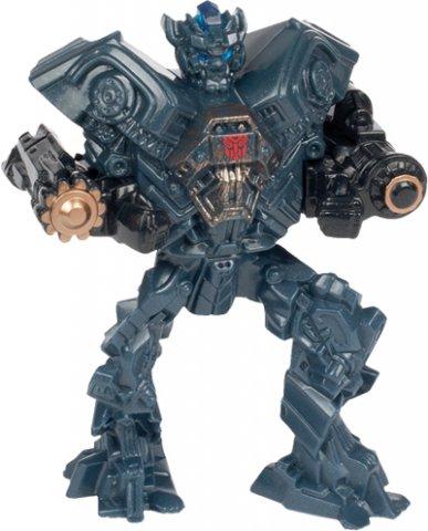 File:McD Qatar Transformers 1.jpg