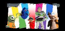 Pixar2020mcdonalds