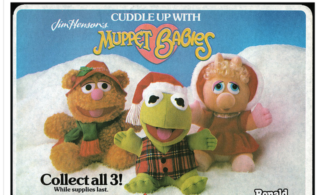 File:Frontpage-muppetbabies.png