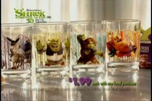 2000-05-21-mcdonalds-shrek-forever-after-glasses