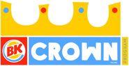 BKCrownProgramLogo