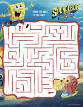Spongebobmoviewendysactiviespage3
