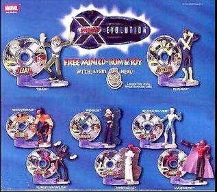 2001-x-men-burger-king-jr-toys-1